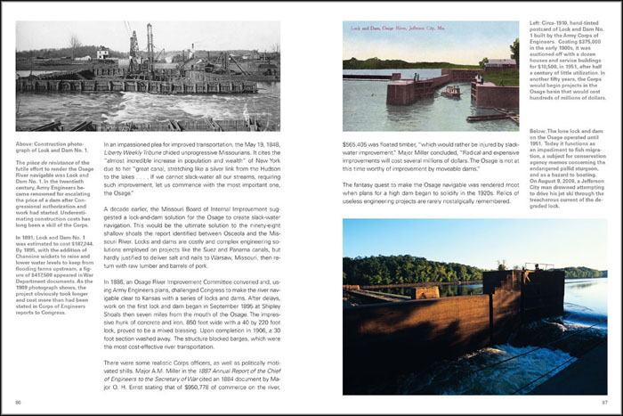 DTO-page86-87-new