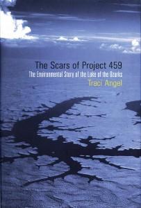 459-book